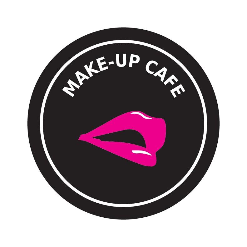 salon infrumusetare makeupcafe