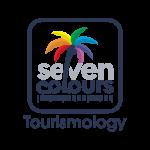 Agentie de turism Seven Colors