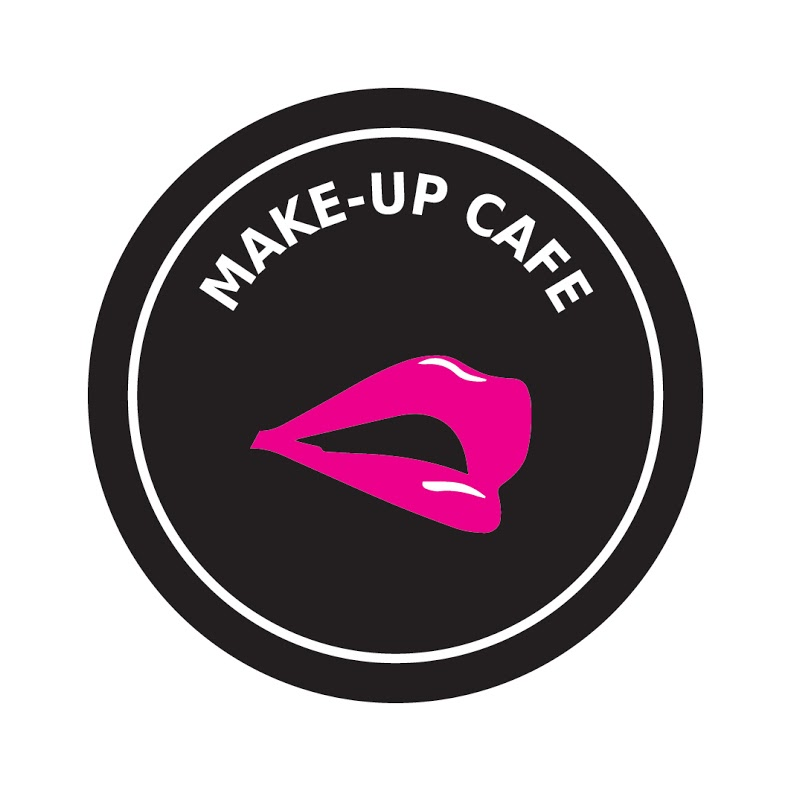 salon infrumusetare makeupcafe