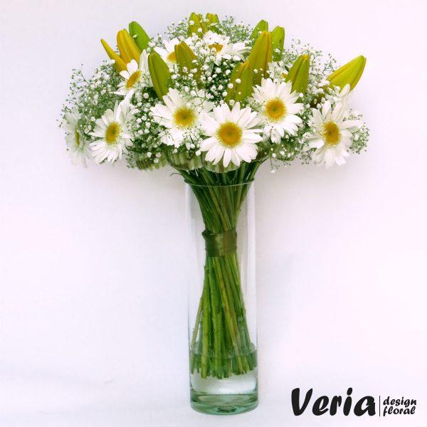 Buchet Flori de Vara
