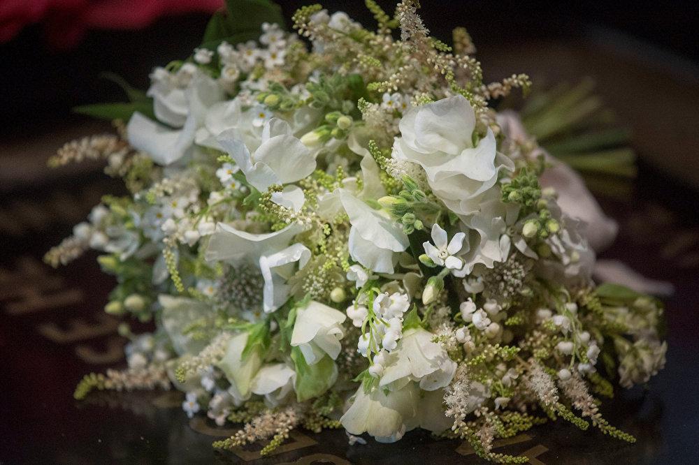 Cea Mai Romantica Declaratie De Dragoste Buchetul Floraria Veria